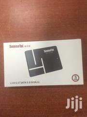 500gb Semso Tai SSD | Computer Hardware for sale in Lagos State, Ikeja