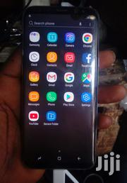 Samsung Galaxy S8 Plus 64GB | Mobile Phones for sale in Lagos State, Lagos Mainland