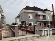 Brand New 4 Bedroom Detached House | Houses & Apartments For Sale for sale in Lagos State, Lekki Phase 2