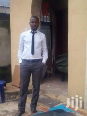Teachers - Geography And Some Relevant Suspect | Teaching CVs for sale in Lagos State, Ifako-Ijaiye