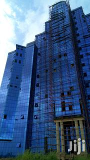Nigalex Glass Wall | Building & Trades Services for sale in Rivers State, Port-Harcourt