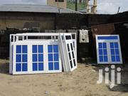 Tower Standard Casement Windows | Windows for sale in Rivers State, Port-Harcourt