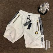 Dolce Gabbana Shorts Available for Men and Women | Clothing for sale in Lagos State, Lagos Island