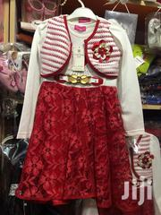 Turkey Gown | Children's Clothing for sale in Lagos State, Ikeja