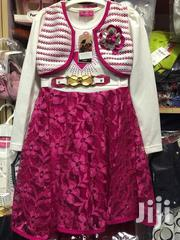 Turkey Dress | Children's Clothing for sale in Lagos State, Ikeja