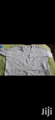 Chiffon Tops | Clothing for sale in Abuja (FCT) State, Kubwa