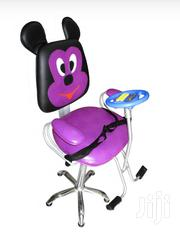 Kids Salon Chairs | Salon Equipment for sale in Lagos State, Lagos Island