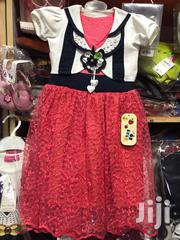 Beautiful Turkey Dress | Children's Clothing for sale in Lagos State, Ikeja