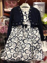 Turkey Dresses | Children's Clothing for sale in Lagos State, Ikeja