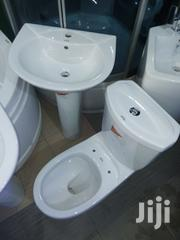 England Standard WC | Plumbing & Water Supply for sale in Lagos State, Orile