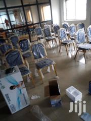 Banquet Chairs | Furniture for sale in Lagos State, Isolo