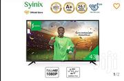 Syinix TV 43 Inches | TV & DVD Equipment for sale in Abuja (FCT) State, Wuse