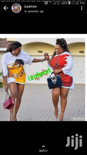 New Female Quality Wears | Clothing for sale in Lagos State, Egbe Idimu