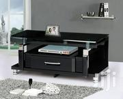 A New Modern Tv Stand | Furniture for sale in Lagos State, Ojo