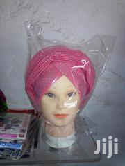 Turbans for Big Ladies | Clothing Accessories for sale in Lagos State, Ojodu