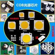 Cob Led Eye | Home Accessories for sale in Lagos State, Lagos Island