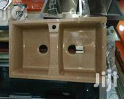 Acrylic Kitchen Sink   Plumbing & Water Supply for sale in Lagos State, Orile