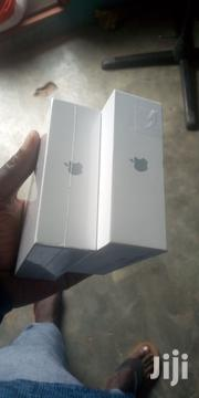 Original Apple Airpods Brand New | Headphones for sale in Osun State, Osogbo