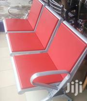 Reception Chair | Furniture for sale in Lagos State, Victoria Island