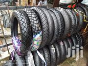 200/150 Cc Motorcycle Tire | Vehicle Parts & Accessories for sale in Lagos State, Lagos Mainland