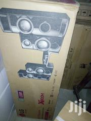 LG Home Theater Arx | Audio & Music Equipment for sale in Lagos State, Lekki Phase 1