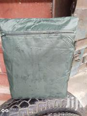 Rain Coat For Motorcycle | Vehicle Parts & Accessories for sale in Lagos State, Lagos Mainland