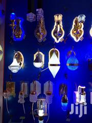 Led Wall Brackets Good Quality | Home Accessories for sale in Lagos State, Ojo