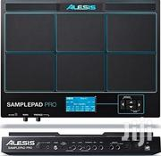 Alesis Samplepad Pro 8 | Musical Instruments & Gear for sale in Abuja (FCT) State, Maitama