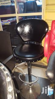 Quality Durable Bar Stool | Furniture for sale in Lagos State, Lekki Phase 1