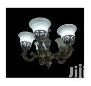 TL Chandelier Lighting | Home Accessories for sale in Lagos State, Egbe Idimu