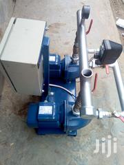The One Horespower Two In One Pedrollo Pump | Manufacturing Equipment for sale in Lagos State, Apapa