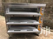 Industrial Gas Oven | Industrial Ovens for sale in Lagos State, Ojo