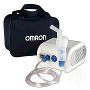 Omron Compressor Nebuliser | Medical Equipment for sale in Lagos State, Agboyi/Ketu