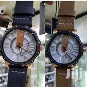 Nepic Leather Wrist Watch | Watches for sale in Lagos State, Isolo