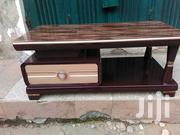 Portable Center Table | Furniture for sale in Lagos State, Lekki Phase 1