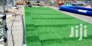 Artificial Grass | Landscaping & Gardening Services for sale in Rivers State, Akuku Toru