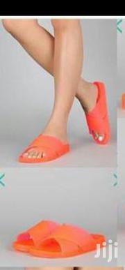 Female Jelly Slippers | Shoes for sale in Lagos State, Ikeja
