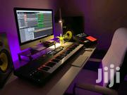 J-world School Of Music Production, Cinematography, Editing And Acting | Classes & Courses for sale in Lagos State, Lagos Island