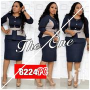 Up and Down With Belt   Clothing Accessories for sale in Lagos State, Ikoyi