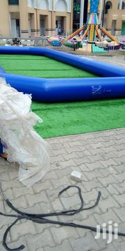 Carpet Grass For Swimming Lawn | Landscaping & Gardening Services for sale in Lagos State, Ikeja