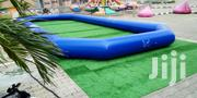 Carpet Grass For Schools Lawn | Landscaping & Gardening Services for sale in Lagos State, Ikeja