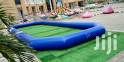 Carpet Grass For Home Playground | Landscaping & Gardening Services for sale in Lagos State, Ikeja