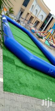 Artificial Grass For Churches Lawn | Landscaping & Gardening Services for sale in Lagos State, Ikeja