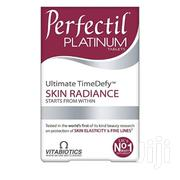 Perfectil Platinum Ultimate Timedefy | Vitamins & Supplements for sale in Rivers State, Port-Harcourt