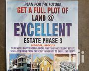Land for Sale | Land & Plots For Sale for sale in Ogun State, Abeokuta South