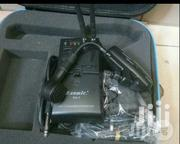 Sax Phone Mic | Audio & Music Equipment for sale in Lagos State, Ojo
