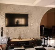 We Sell And Install 3D Panels. | Building & Trades Services for sale in Abuja (FCT) State, Apo District