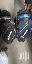 Original Golf Bag Callaway Taylormade | Sports Equipment for sale in Central Business District, Abuja (FCT) State, Nigeria