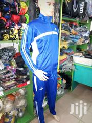 Tracksuit Adult | Clothing for sale in Lagos State, Ikeja