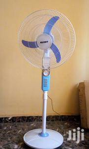 """Rechargeable Fan (16"""" & 18"""")   Home Appliances for sale in Lagos State, Egbe Idimu"""